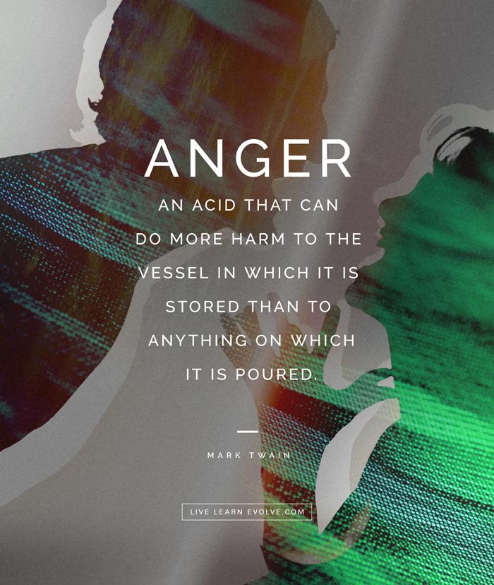 anger-acid-twain-quote