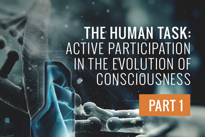 participation-in-evolution-human-consciousness_part1