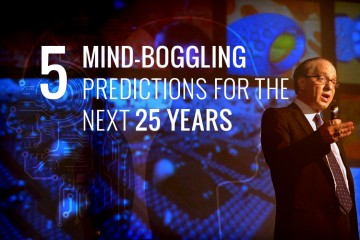 5_Mind-Boggling_Predictions_for_the_Next_25_Years