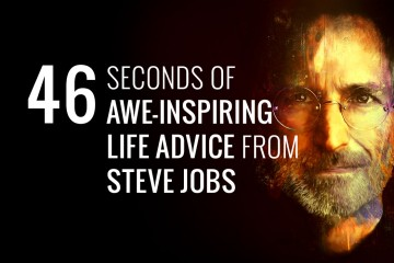 Life_advice_from_Steve_Jobs