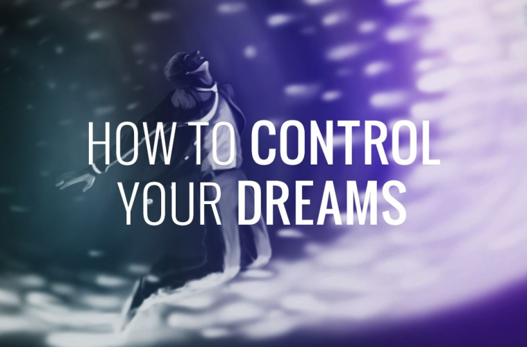 how_to_control_your_dreams_lucid_dreaming-2
