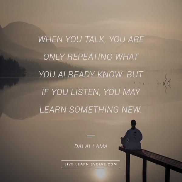 listen-learn-something-new-dalai-lama