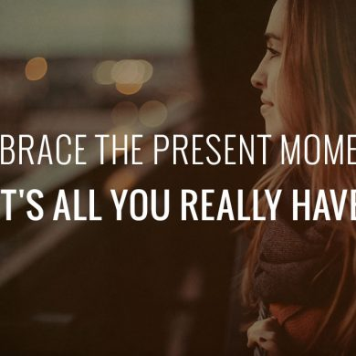 embrace-the-present-moment-header