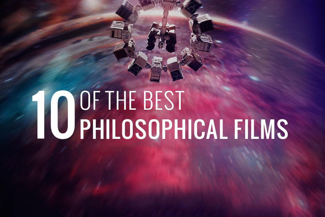 Philosophers Film