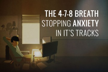 4-7-8_breath_anxiety_header
