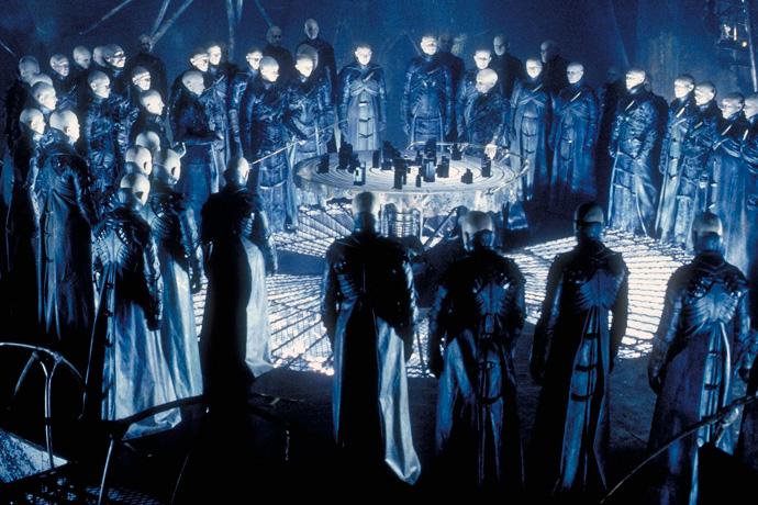 dark_city_philosophical_movies