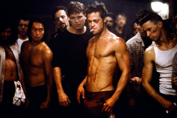 fight_club_philosophical_films