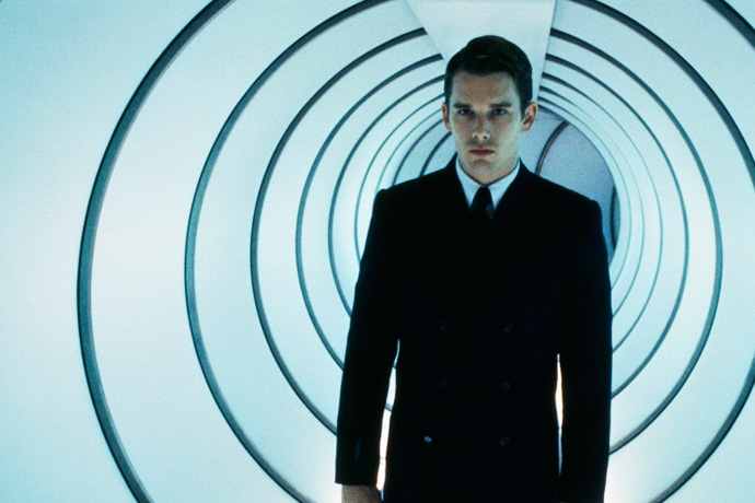 gattaca_philosophical_movies