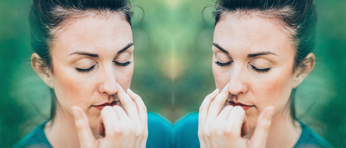 pranayama_for_anxiety_478_breath