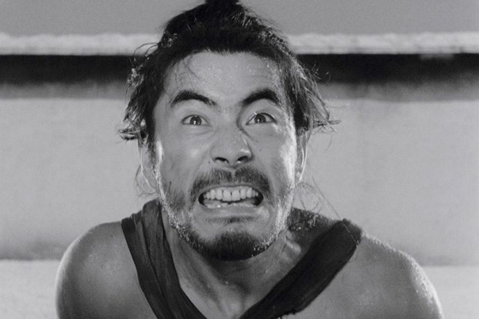 rashomon_philosophical_films_movies