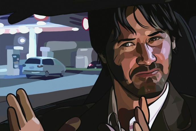 scanner_darkly_philosophical_films