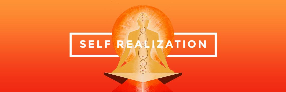 self_realization