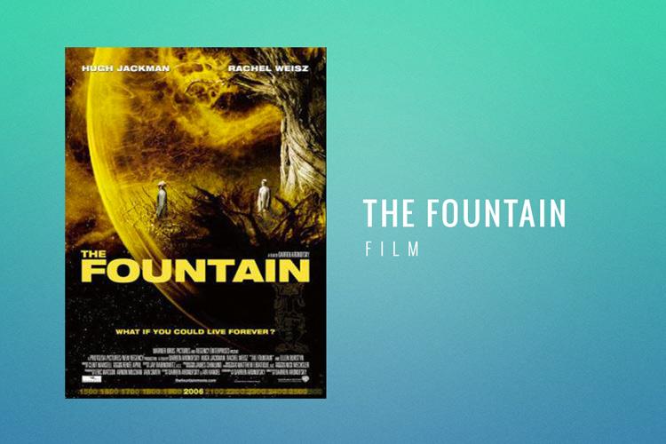 the_fountain_film_spirituality