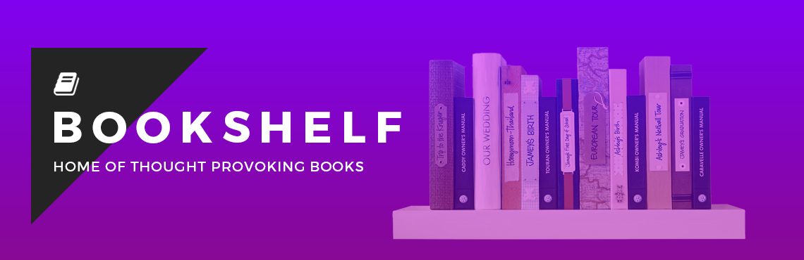 thought-provoking-books