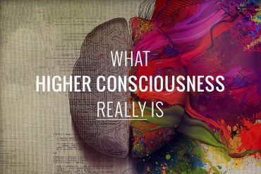What_higher_consciousness_really_is_header