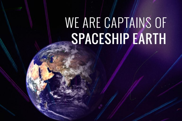 spaceship_earth_livelearnevolve