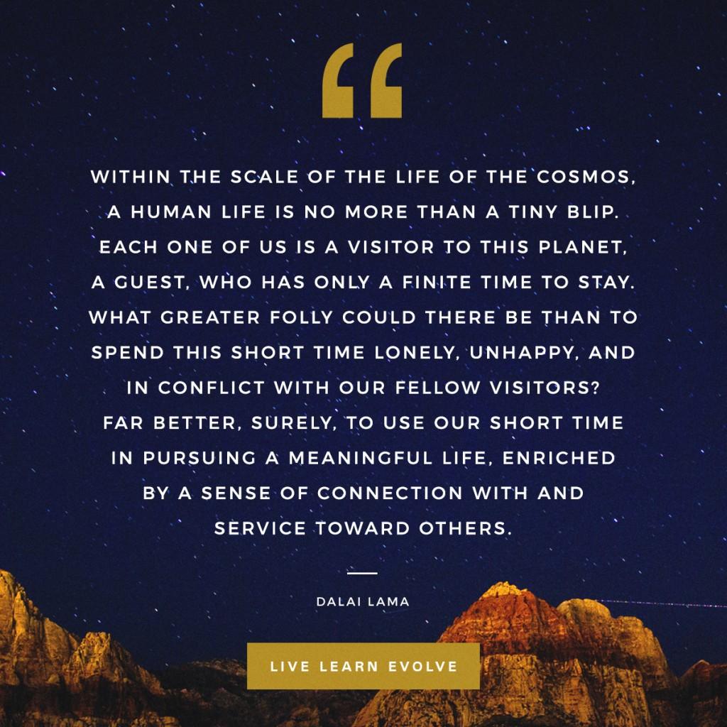 dalai_lama_universe_service_blip_humans