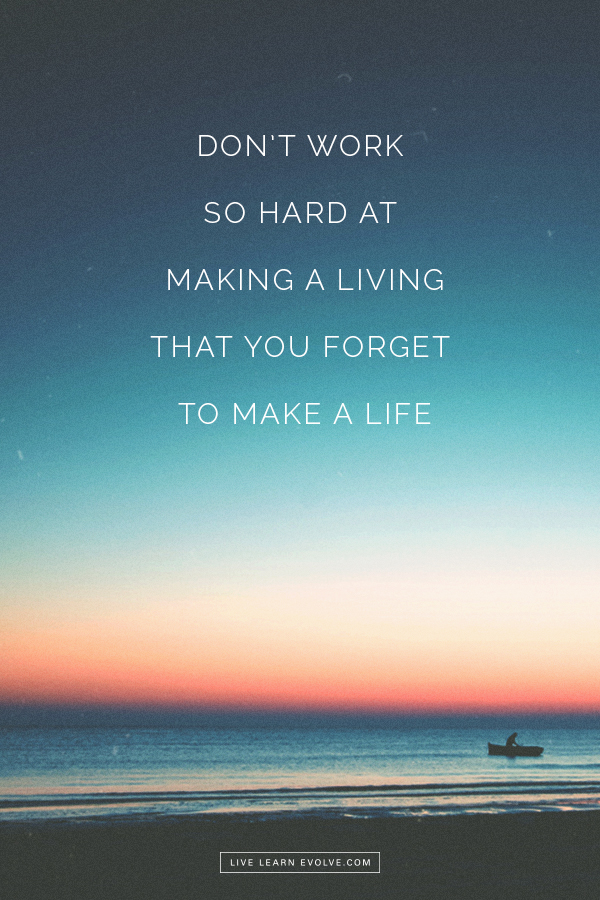 rat_race_don't_work_hard_living_forget-to-make-a-life