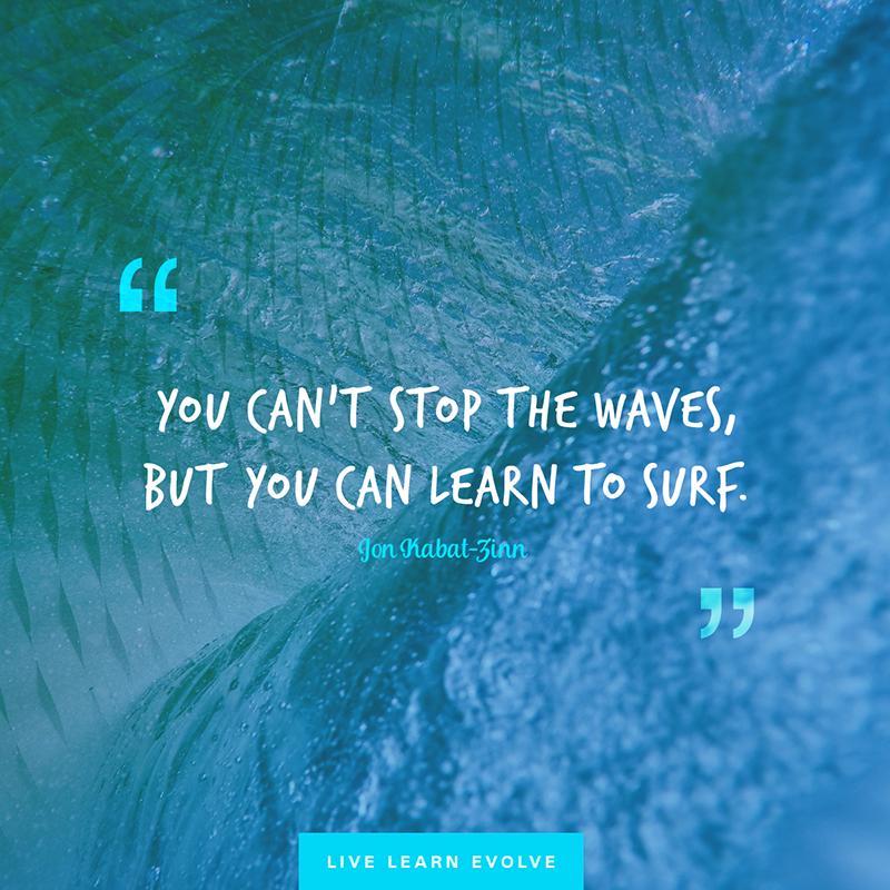 jon-kabat-zinn-surf-waves-reality copy