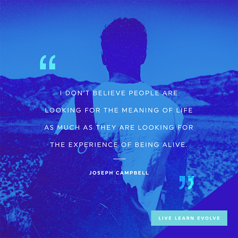 joseph-campbell-experience-meaning-life