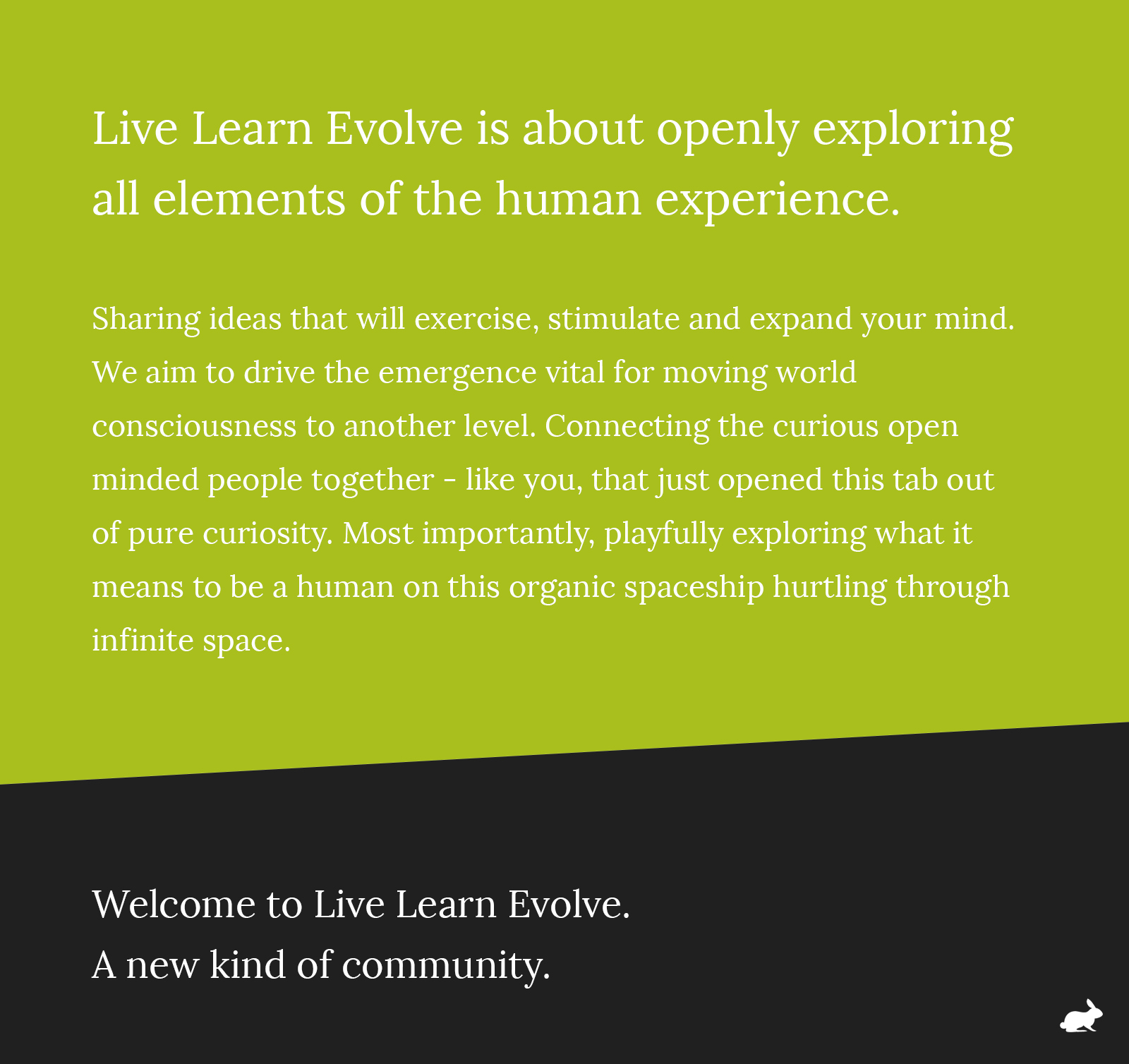 live_learn_evolove_our_mission_v2