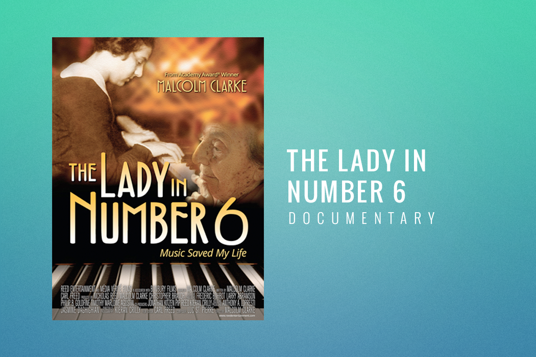 the-lady-in-number-6-documentary