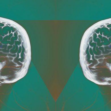 god_in_neurons_empathy_neuroscience