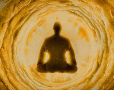 40_spiritual_enlightening_awakening_films_