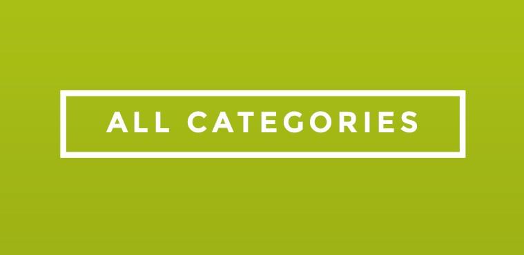 all_categories_header