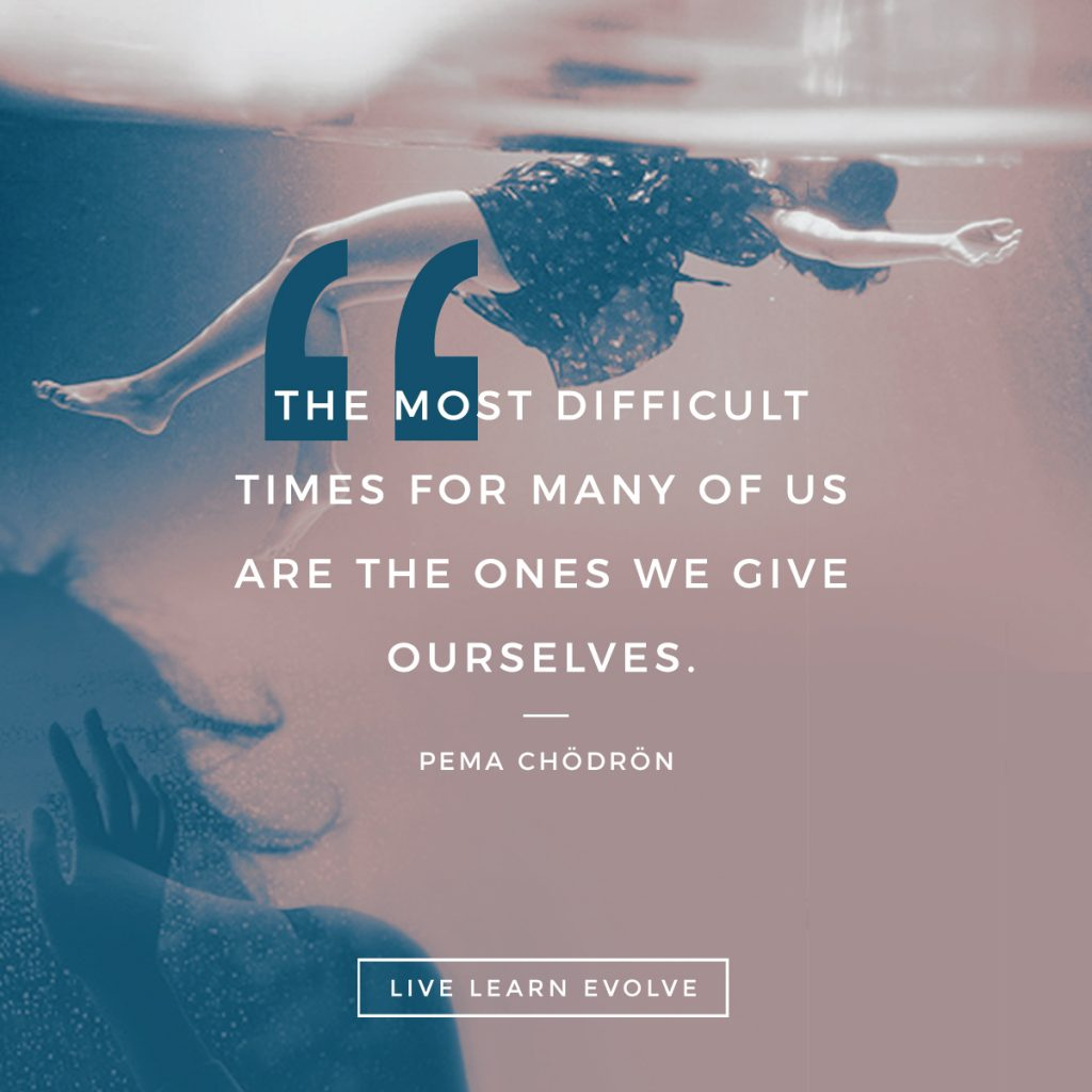 most_difficult_times_give_ourselves_pema_chodron