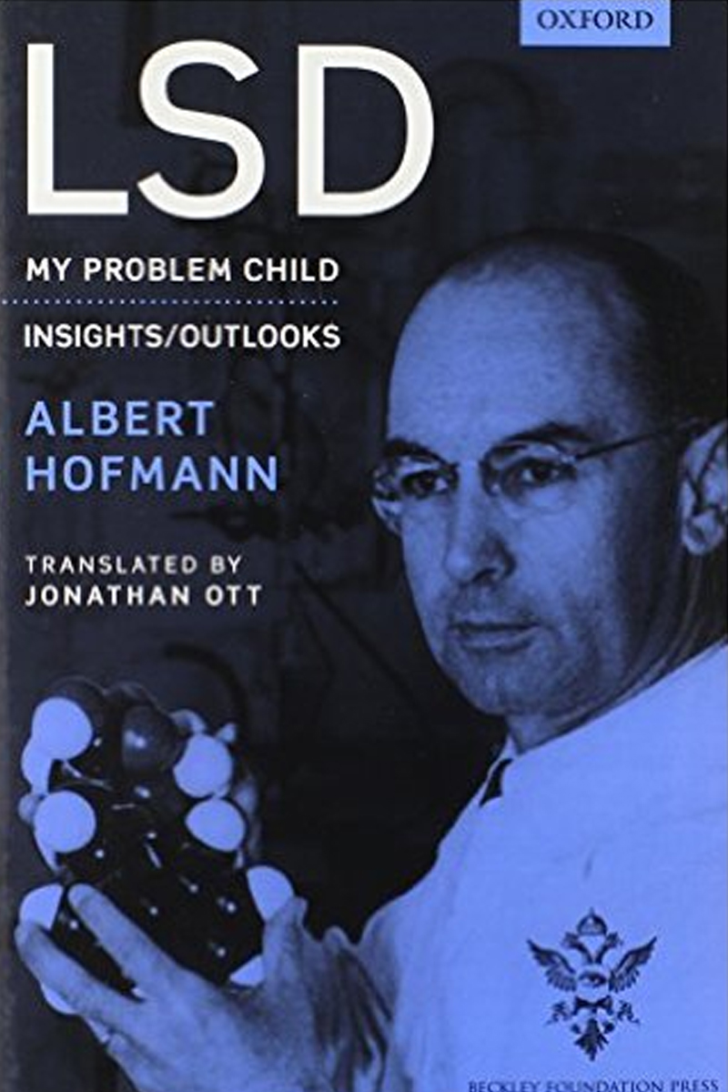 LSD-My-Problem-Child-Albert-Hoffman