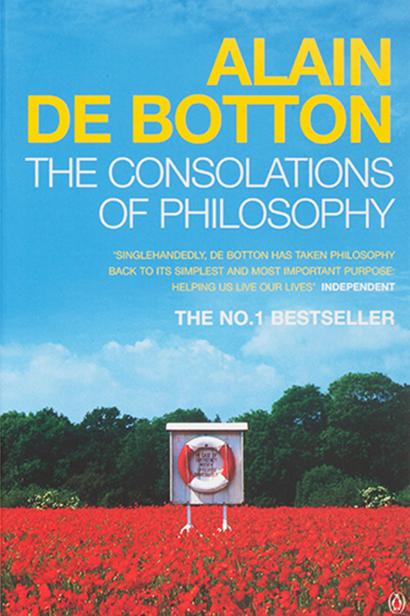 consolations-of-philosophy