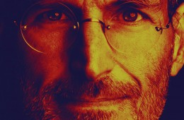 steve-jobs-life-advice