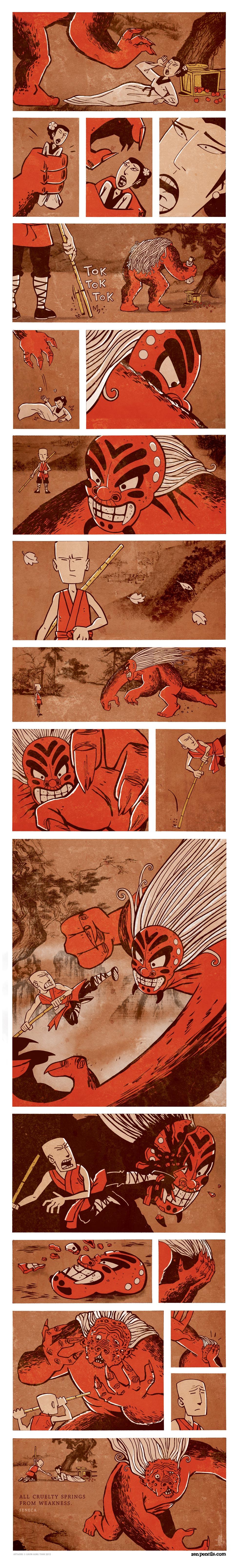 zen-illustrations-seneca