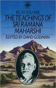 ramana_maharashi_enlightenment_books_spiritual
