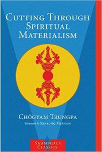 Spiritual_materialism_enlightenment_books