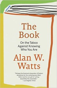 alan_watts_taboo_spiritual_enlightenment