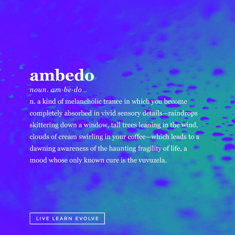 ambedo-obscure-dictionary