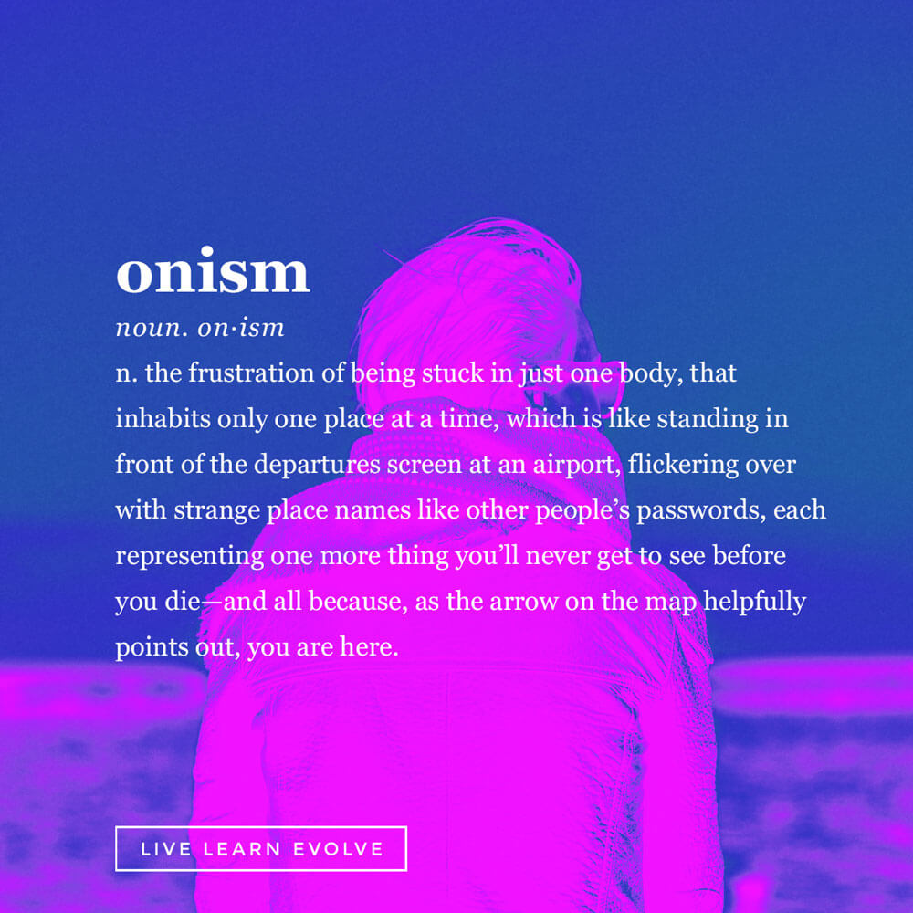 onism-obscure-dictionary