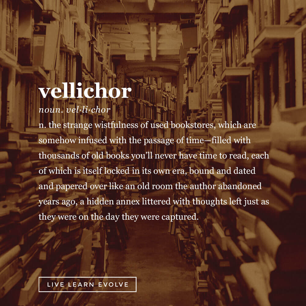 beautifully-obscure-words-vellichor