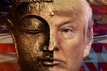 Buddhist_teachers_president_trump_buddhism