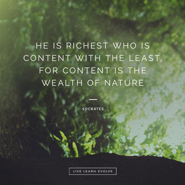 nature-wealth-content-socrates_le