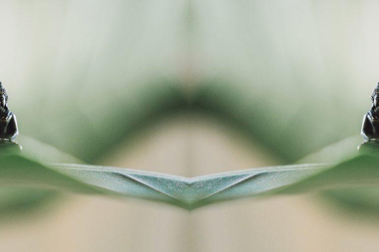 Meditation _For_Beginners_20_tips