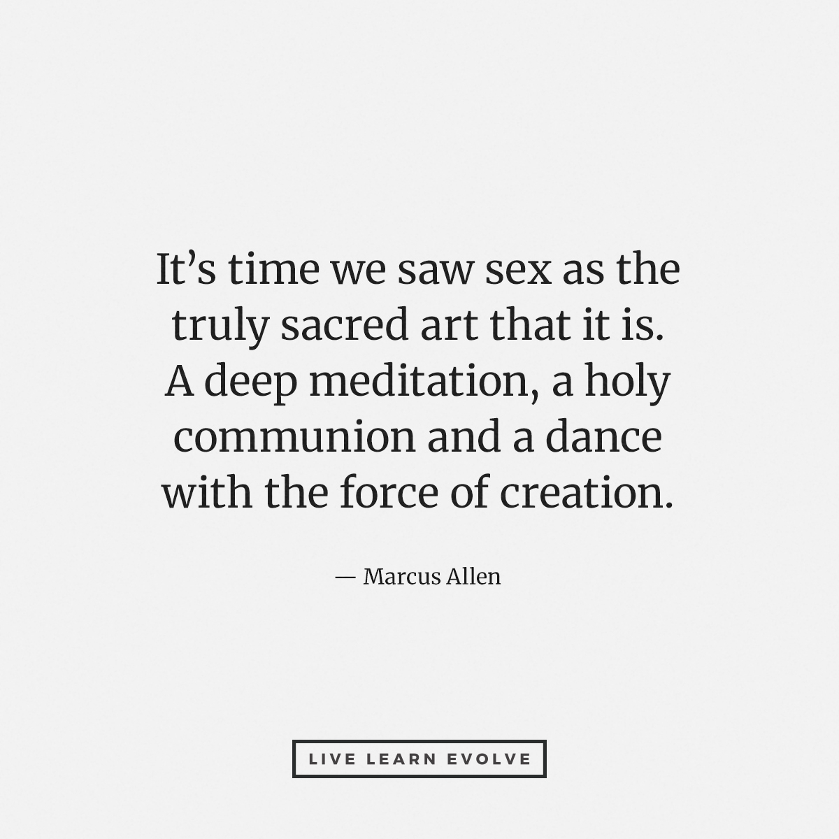 tantra_tantrix_sacred_sex_meditation_marcus_allen