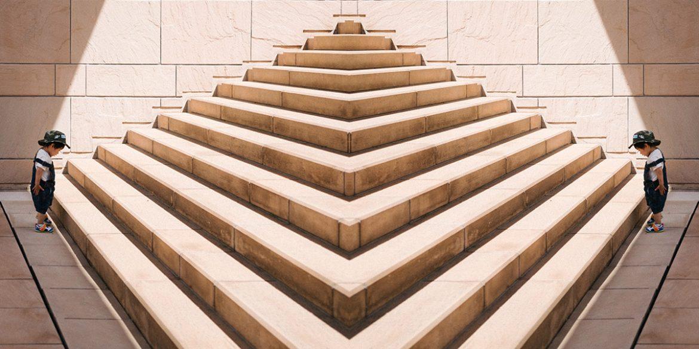 levels_of_human_consciousness_hawkins