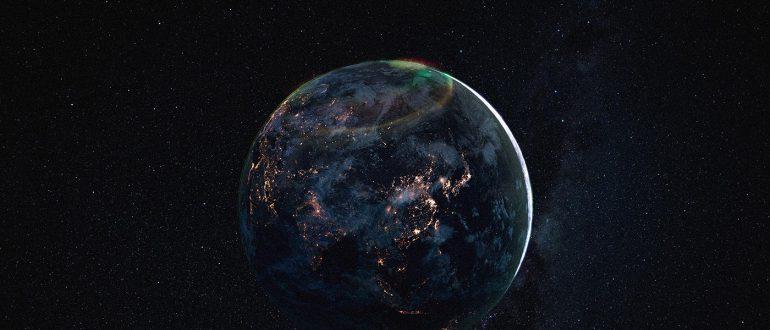 planetary_documentary