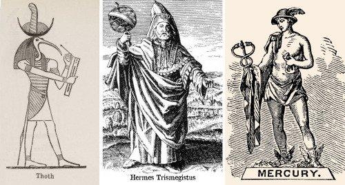 Thoth_hermes_mercury_alchemy