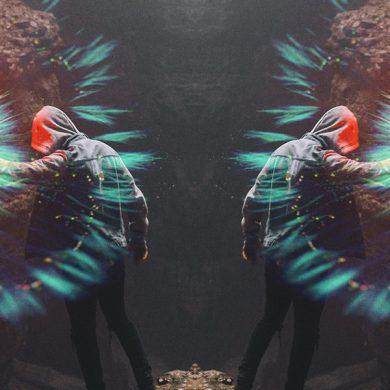 warp_reality_holographic_universe_alchemy