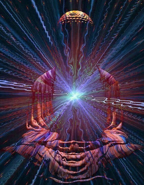 Buddha-consciousness-mediation-spiritual