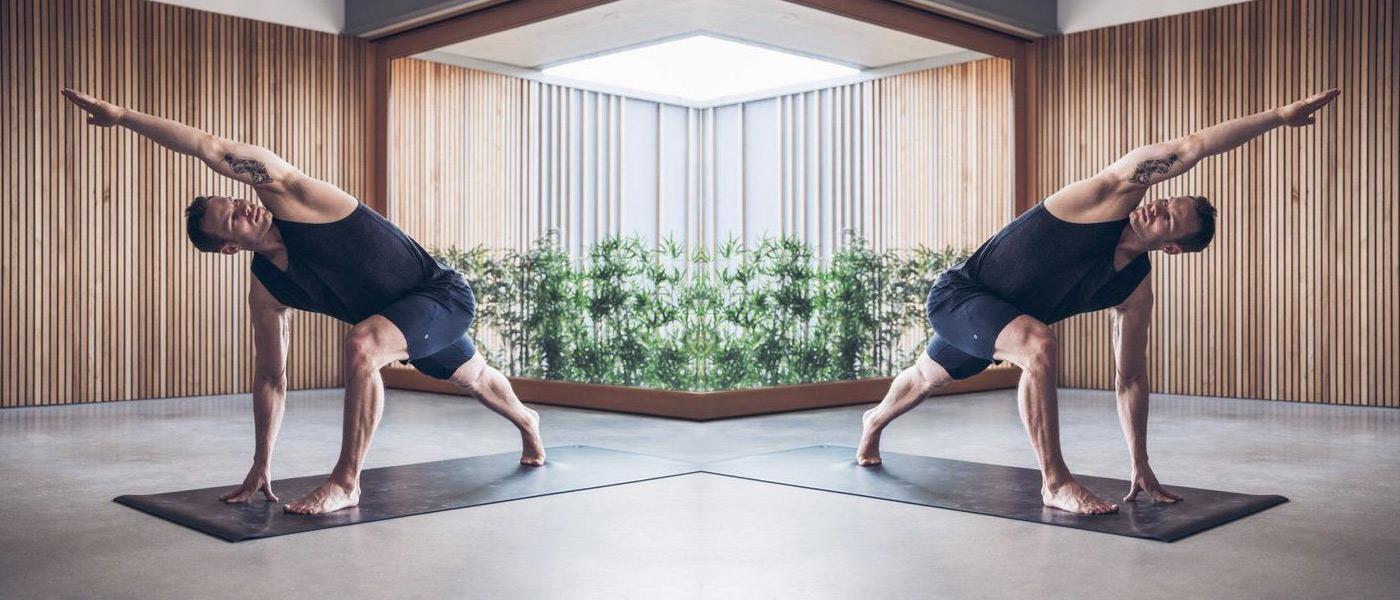 seven_spiritual_laws_of_yoga_ancient